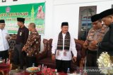 Wali Kota Kendari mengajak ASN meneladan sikap Nabi Muhammad