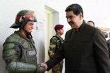 AS mendakwa Presiden dan pejabat tinggi Venezuela atas 'terorisme narkoba'