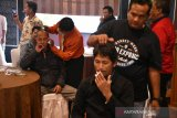 KPC gelar lomba edukasi dan terapi berhenti merokok
