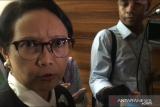 Menlu: Habib Rizieq masih pegang paspor WNI