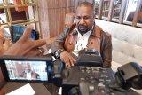Pemkab Pegubin berharap masuk dalam pemekaran Papua bagian selatan