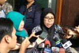 Praperadilan Imam Nahrawi ditolak, KPK hormati keputusan hakim