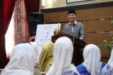 Pemkot mengharapkan IWAPI Mataram mampu jadi potret pengusaha wanita