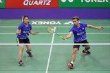 Kandas di Hong Kong Open, Rinov/Pitha akui harus banyak belajar