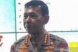 Kapolri : Polisi tangkap 74 terduga teroris pasca-bom Medan