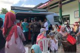 Disdukcapil Yogyakarta buka layanan di mal pada 2020