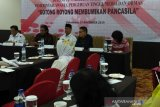 BPIP apresiasi kontribusi  Sultan Syarif Kasim II untuk Indonesia