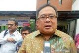 LAPAN diminta tinjau helikopter buatan pemuda Sukabumi