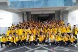 DPRD Kalteng siap terlibat aktif tingkatkan SDM Kalteng