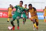 Klub-klub Liga 2 berharap pejabat baru LIB perjelas subsidi