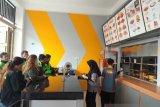 Outlet Geprek Bensu Tak Penuhi Syarat, Ruben Onsu Pindahkan Usaha ke Lokasi Baru