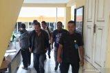 Kejaksaan titip terpidana korupsi BBM subsidi di Lapas Mataram