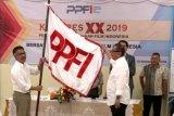 Deddy Mizwar terpilih jadi Ketua Umum PPFI