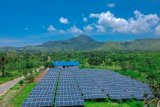 LIPI sarankan beralih ke PLTS, perubahan radikal subsidi energi