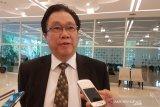 Myanmar sambut satgas ASEAN bantu repatriasi Rohingya