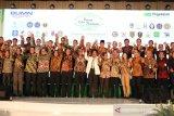 Pegadaian bersinergi dengan 27 perusahaan di Jateng-DIY