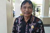 UMK Mataram jadi Rp2.184.485