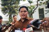 Menteri BUMN bergerak cepat jalankan misi Presiden
