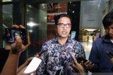 KPK respons disebut halangi kerabat kunjungi mantan Menpora