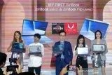 Asus rilis dua laptop premium Zenbook UM431 dan UM462