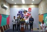 Indonesia akan gelar Kejuaraan Sepak Bola Pelajar Asia 2019