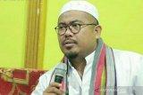 Pemkot Palembang kehilangan Ustadz Taufiq Hasnuri