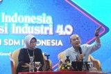 Ekonom: Pemerintah Indonesia perlu format ulang kebijakan ekonomi jangka panjang
