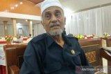 MUI kutuk serangan bom di Medan