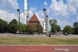 Surakarta ajukan Rp20 miliar  renovasi lapangan Piala Dunia U-20