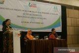DP3A: Kesejahteraan perempuan  dan anak di Sultra masih hadapi tantangan