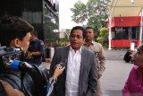 Sebelum ke Presiden Jokowi, draf final RUU Cipta Kerja 1.035 halaman difinalkan dulu