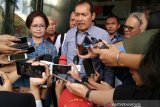 Saut: tugas penindakan KPK masih berjalan
