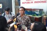 Ombudsman RI minta pemerintah keluarkan larangan masuk wisatawan China