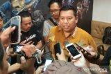 Pertamina dukung pihak kepolisian gagalkan penimbunan solar di Palu