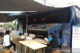 Polda Metro Jaya buka layanan Samsat Keliling di Jadetabek