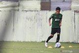 Indra  isyaratkan Evan-Zulfiandi pemain senior tim SEA Games