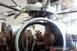 Lapan: Bandar antariksa Indonesia di Biak diharapkan wakili wilayah Asia Pasifik