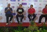 Borobudur Marathon perlu diorbitkan jadi event lari dunia