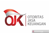 OJK: 262.966 debitur bank terdampak COVID-19 telah direstrukturisasi per 13 April