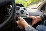 Penjualan aksesori mobil bertahan berkat permintaan  audio hingga jok