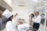 Dukung Pariwisata Indonesia, Universitas Prasetya Mulia hadirkan S1