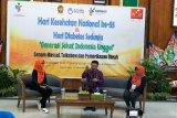 Dinkes: Prevalensi diabetes melitus di Yogyakarta tertinggi di DIY