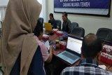 BPJS Kesehatan Muara Teweh kenalkan e-Dabu 4.2 versi terbaru