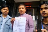 Politisi PDIP Dewi dilaporkan ke polisi soal pengaduan palsu