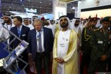 UAE berlakukan aturan  beri status kewarganegaraan untuk investor