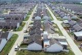 Kementerian PUPR ubah aturan DP rumah bersubsidi