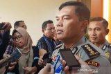 23 saksi diperiksa terkait kasus Keraton Agung Sejagat