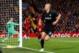 Solskjaer bantah Haaland segera gabung Manchester United