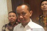 Bahlil ke China, Korsel hingga Jerman, merayu investor masuk ke Indonesia