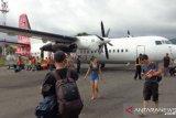 Penutupan penerbangan tak ganggu akses masyarakat di NTT
